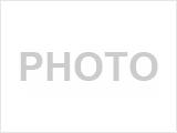 Фото  1 Лист ст.30ХГСА ст.60с2а 2 3 3,5 4 5 6 7 8 30 12 14 16 18 20 25 30 40 50 - 200мм 1121775
